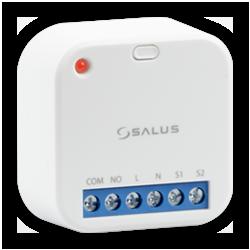 Inteligentny przekaźnik Smart Relay